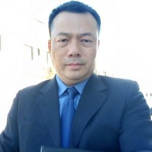 Mr. Paul Nguyen
