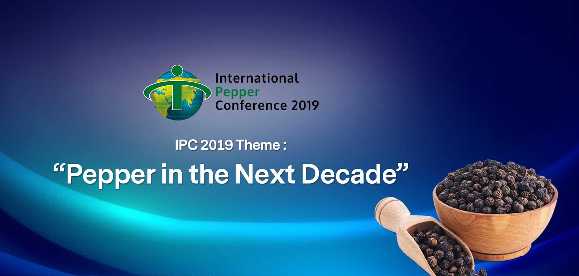 Ventilex IPC 2019